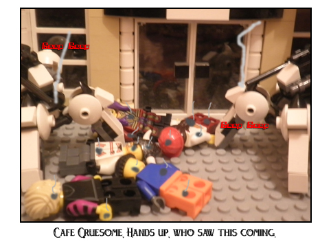cafe gruesome 587