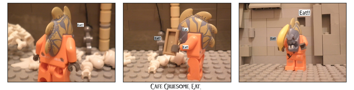 cafe gruesome 613