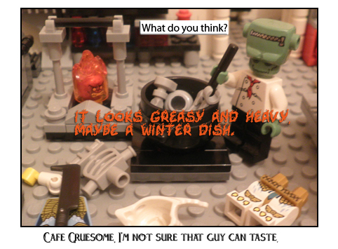 cafe gruesome 705