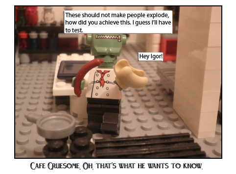 cafe gruesome 736