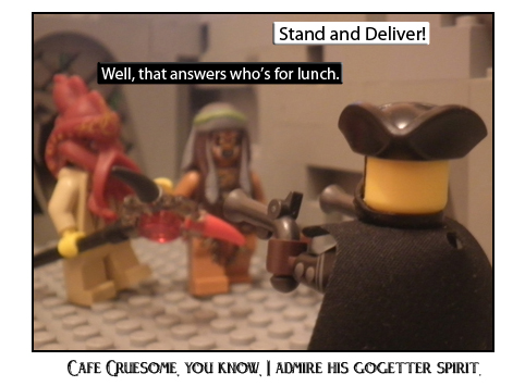 cafe gruesome 748