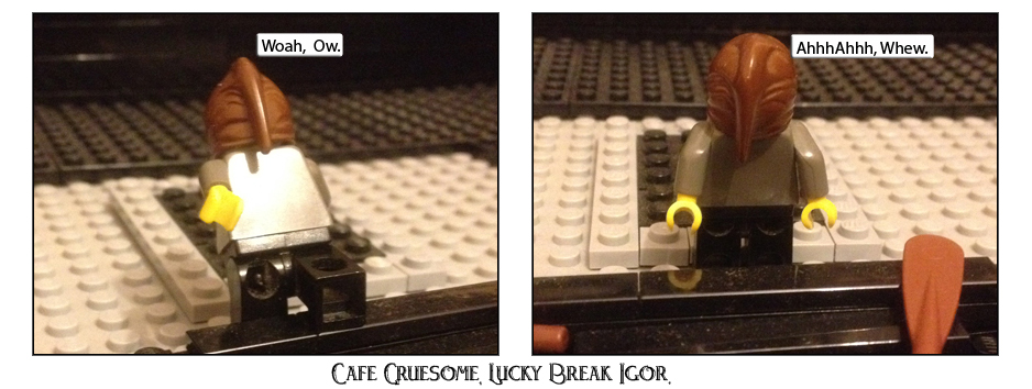 cafe gruesome 860