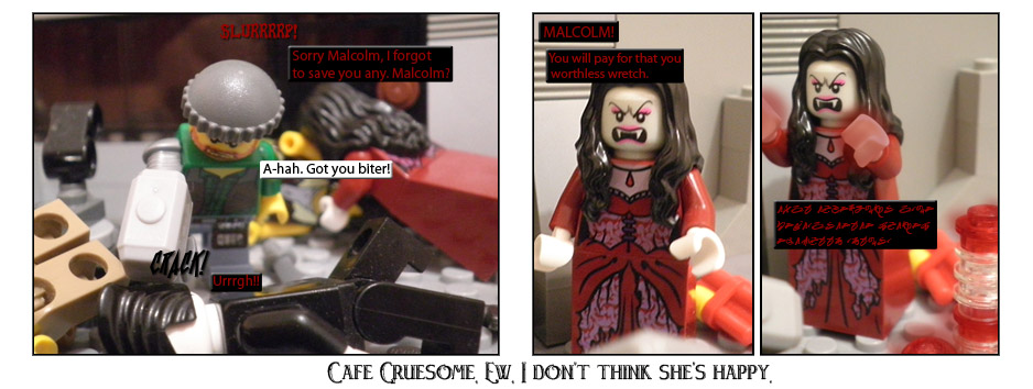 cafe gruesome 262