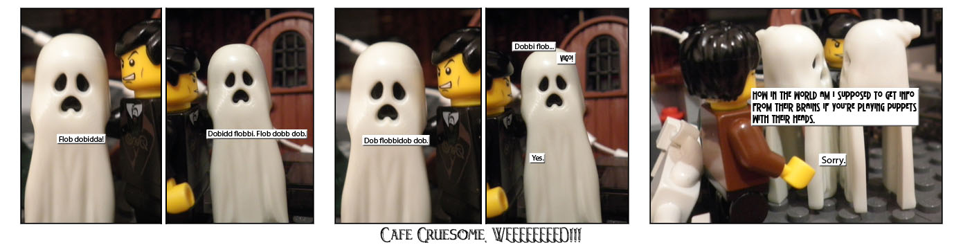 cafe gruesome 351