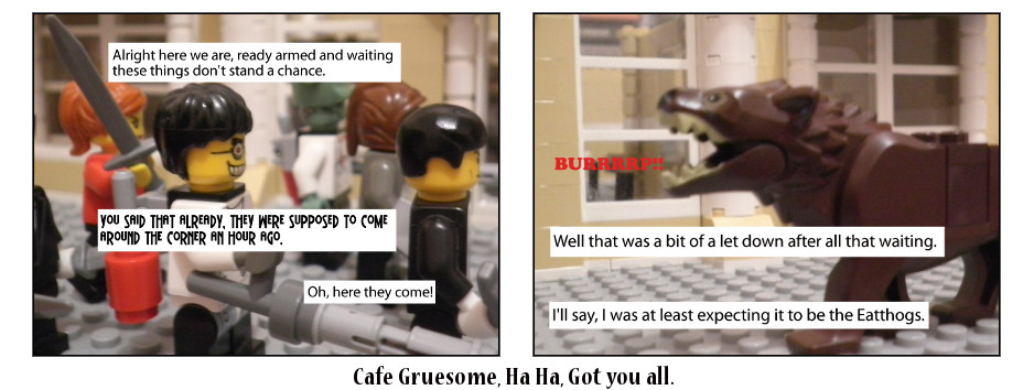 cafe gruesome 377