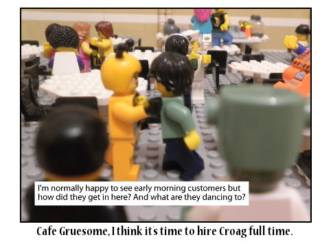 cafe gruesome 403