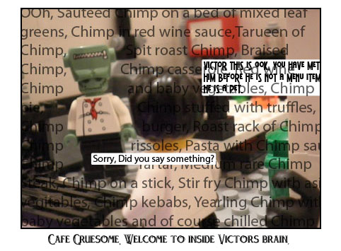 cafe gruesome 424