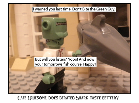 cafe gruesome 526