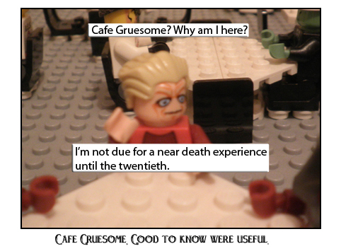 cafe gruesome 546